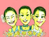 [2014-02-05 11:26:02] フィギュア シングル女子