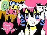 [2014-02-12 19:27:00] hoppy valentine