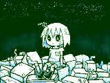 [2014-02-19 13:34:57] 冷たい夜