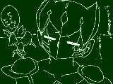 [2014-03-05 15:51:18] バリアンの(面)白き盾ドルベさんの苦労