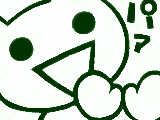 [2014-04-06 20:14:30] ( ᐛ)パァ