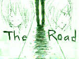 [2014-04-06 21:02:03] The Road