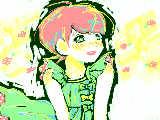 [2014-06-07 23:18:54] kafuka