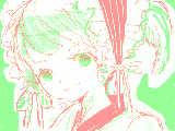 [2014-06-28 22:19:37] 和ちゃん