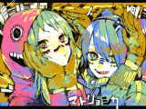 [2014-08-14 00:06:53 ねえねえねえ!