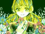 [2014-09-06 23:41:51] flower