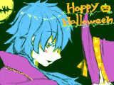[2014-10-11 17:05:09] halloween