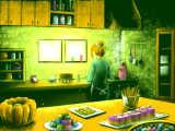[2014-10-19 22:53:33] 魔法のキッチン