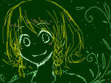 リセさん描くのも久しぶりでやべぇって思った