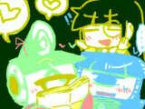 [2014-12-02 18:02:32] マキちゃんの原稿がギリギリな件について