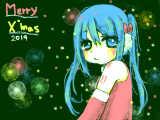 [2014-12-19 20:50:37] Merry Christmas