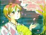 [2015-01-12 14:22:35] 黄泉桜