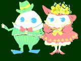 [2015-02-17 01:09:32] Mr.&Mrs.タマゴ