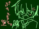 [2015-03-30 18:12:00] ぷちとまと。といいます!