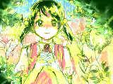 [2015-04-04 12:44:37] 歌愛ユキ