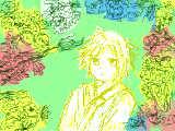 [2015-04-12 18:41:27] 湊川先輩