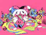 Marx & Kirby