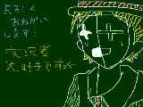 [2015-05-17 20:34:30] お初よろしくおねがいします*実況者レトさん。