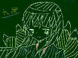 [2015-05-19 21:30:53] オリキャラは極力巨乳にしたいなって思う。(祭りだ)
