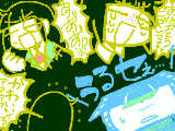 [2015-05-30 22:29:33] 【ブラックボード】ツイートとかコメントとか大体こんな感じ【実録?】