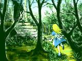 [2015-06-28 22:45:15] 森の廃屋