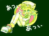 [2015-08-01 15:03:08] みーんみぃーんじぃわじぃわじぃわ