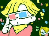 [2015-08-03 00:36:36] BOY