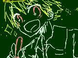 [2015-08-08 00:02:04] 一日テロだああああああああああああああああああ!!!!!!!!!!!!!!!!!!!!!!!!