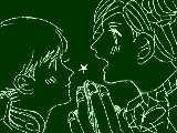 [2015-08-08 01:17:43] 星を見つける