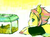 [2015-08-08 10:14:12] カブトムシ育てる