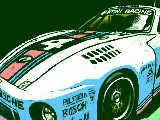 [2015-08-19 14:05:57 PORSCHE 935 Turbo