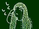 [2015-08-27 20:29:38] どうした?