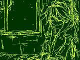 [2015-10-02 21:24:02] らくがき