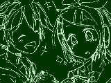 [2016-03-03 21:54:04] かがおちゃいいなーーーーーーー!!!!!!!!!!!!!!!