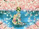 [2016-03-07 21:43:28] 春爛漫