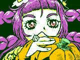 [2016-10-14 17:58:50] 魔女のターン/トパーズスタイル