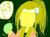 [2016-10-16 19:55:31] 【ブラボー】来てね【ハロウィン】
