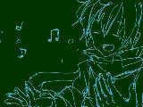 [2016-11-03 14:45:04] リメイクらくがき