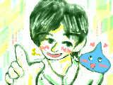 LIFE!×DQ