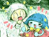 [2017-03-22 00:46:58] 雨の日