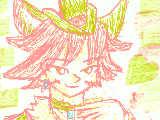 [2017-04-02 03:01:21] ショコラさん