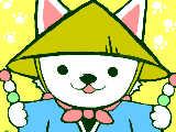 [2017-04-14 01:28:45] いせわんこ
