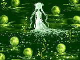 [2017-07-02 03:01:00] ひかる湖にて