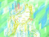 [2017-08-29 00:06:57] 黄昏れに雨