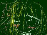 [2017-09-17 21:54:49] だいすき