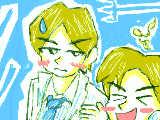 [2017-10-06 03:00:52] 鏡親子