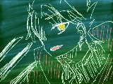 サモンズボードのアポコラボの天草が倒せない