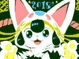 [2018-01-09 22:36:10] ☆2018☆