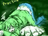 practice06