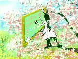 [2018-03-26 23:21:34] 気が付けば桜の季節・・・